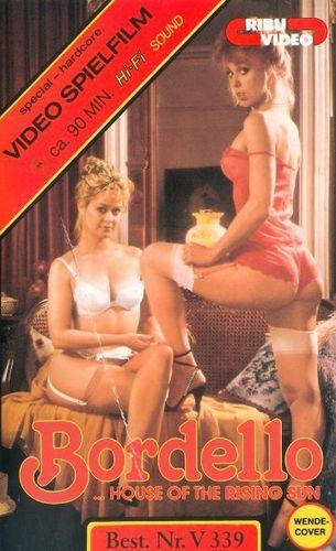 porno-film-retro-bordel