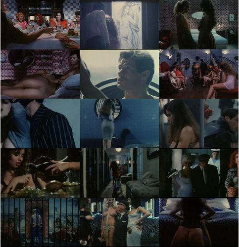 film erotici cinema associazione prostitute