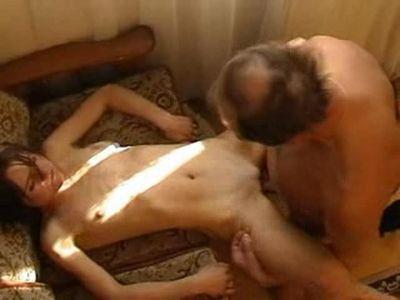 Порно фильмы реал