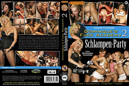 Group Sex full-length Movies