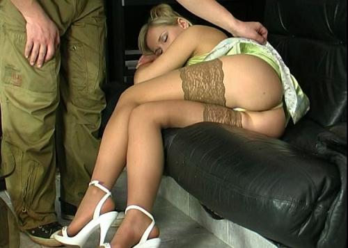 порно фото пьяных в колготках