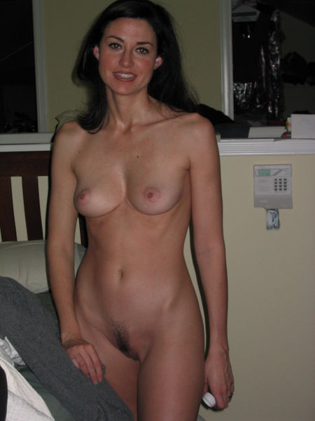 foto-golie-za30