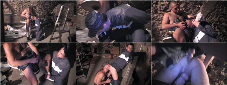 decrassage de skets pour scally boy.mp4 Femdom male teen slave stories