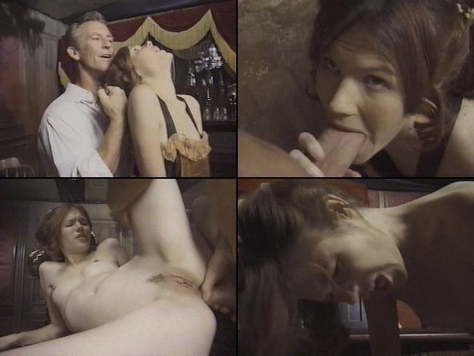 young_girl_is_having_her_first_painful_anal_fuck.jpg