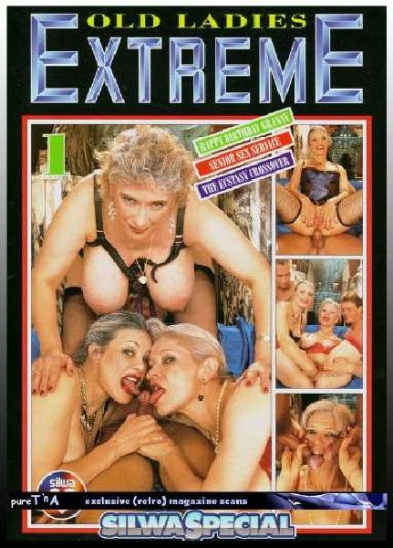 katalog-nemetskih-filmov-porno