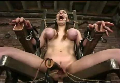 Story sex sadism torture torture