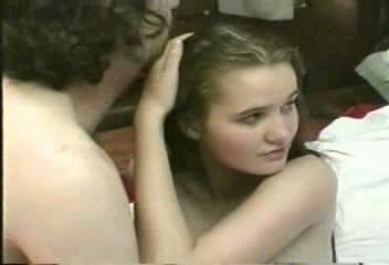 Dad Fucks Virgin Teen Daughter Videos and Porn