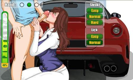 sizzling hot flash game download