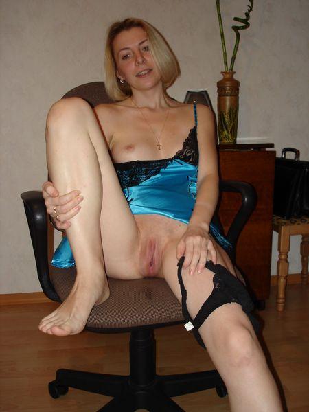 зрелые русские женщины фото эротика