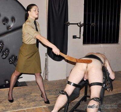 swinger club outfits bdsm strap on