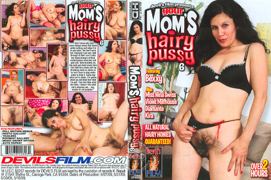 Your Moms Here Mature Pussy 93