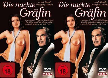 Die nackte Gräfin (1971)
