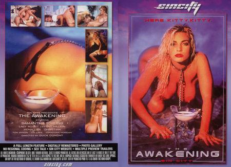 The Awakening (1992)