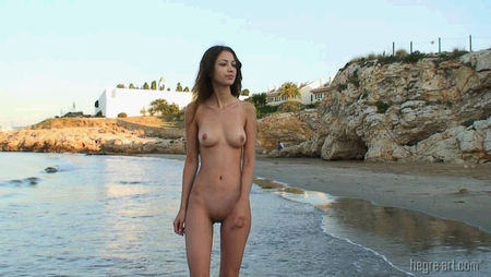 Fantastic girl pussy Download free