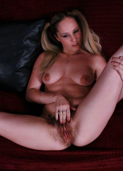 hairy pussy pleasant Lynn