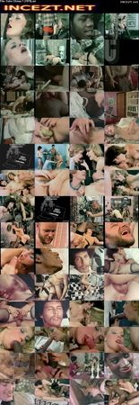 pärchen porno f maschine venus 2000