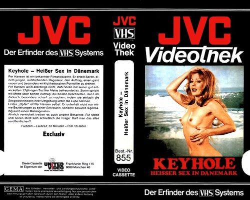 filmi-eroticheskie-shvedskoe