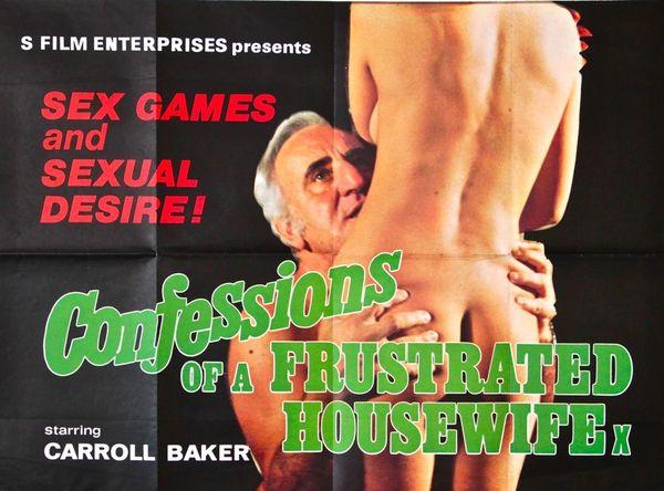 erotik-film-italiya