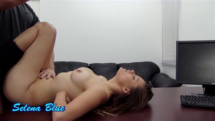 ggm sex