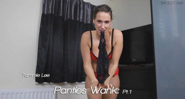 boys girls nude sex
