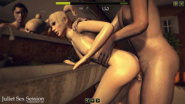 igri-v-onlayn-pro-porno