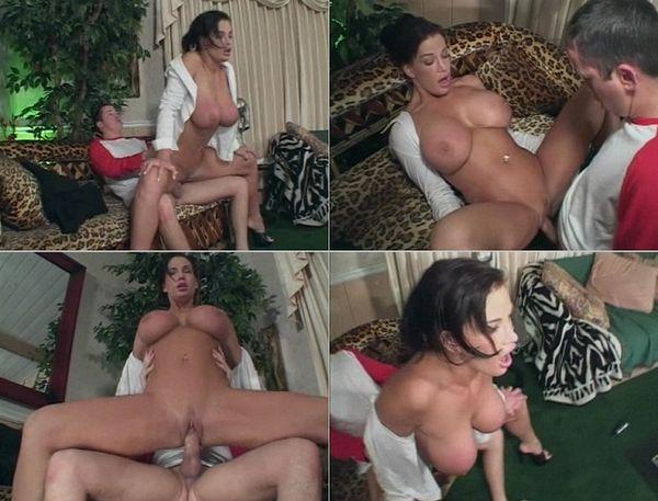Natural tits mom mature porn commit error