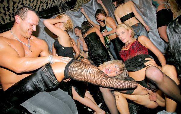 порно вечеринки сиськи