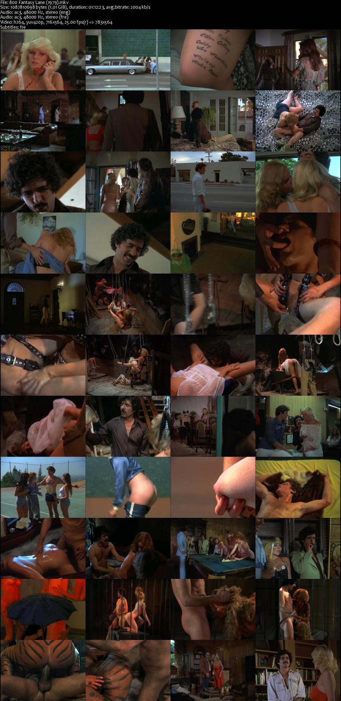 Lisa de leeuw hollywood starmovie - 5 3