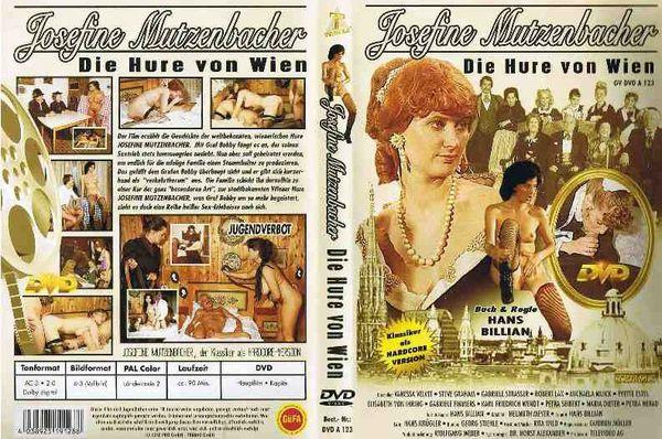 callgirl heidelberg josefine mutzenbacher pornos