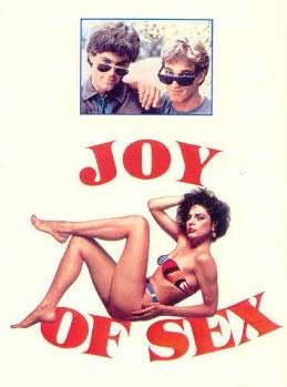 radost-seksa-film