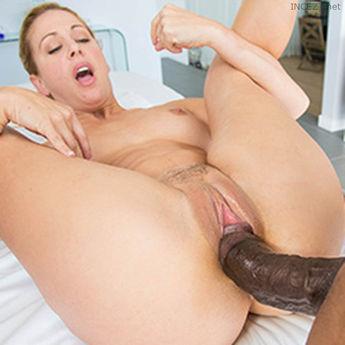 Big tits filipina p ornstar fucked