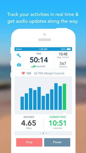o0mokru84jra - [iOS][Android] RunKeeper - GPS Running, Walk, Cycling