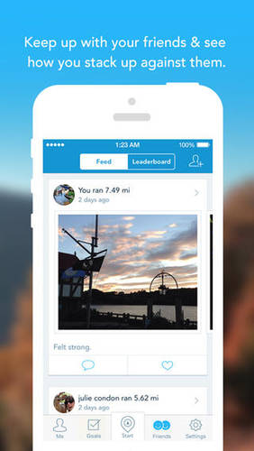 x54hxseqzxyi - [iOS][Android] RunKeeper - GPS Running, Walk, Cycling