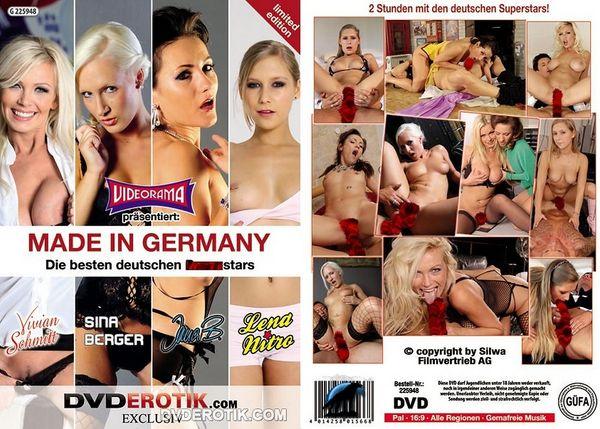 Поиск порноактрис по фото 32069 фотография