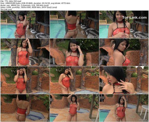 TTLModels video 192