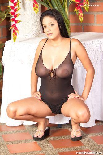 ValentinaModel video 71
