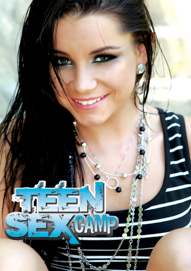 Sex Teen Camp