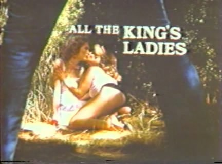 image Seka mike ranger steven grant in hot vintage sex princess