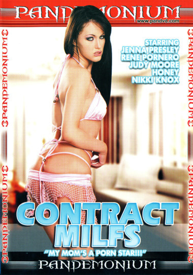 Contract Milfs