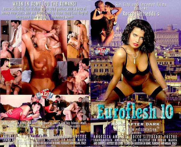 porno-film-bordzhia