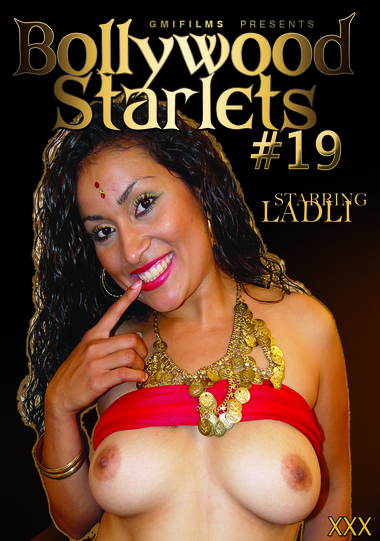 Bollywood Starlets #19