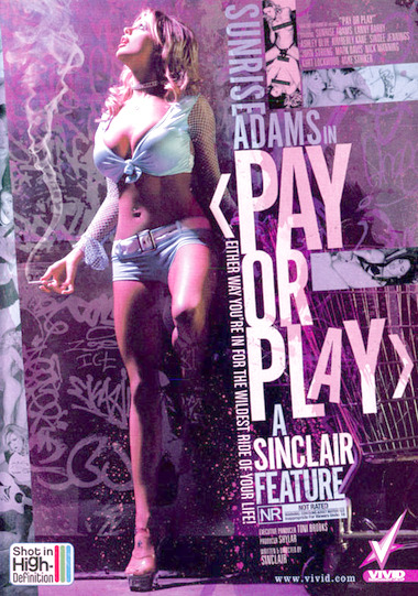 Pay Or Play