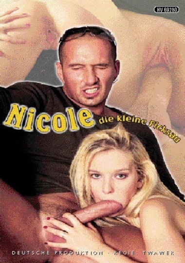 Nicole Die Kleine Ficksau