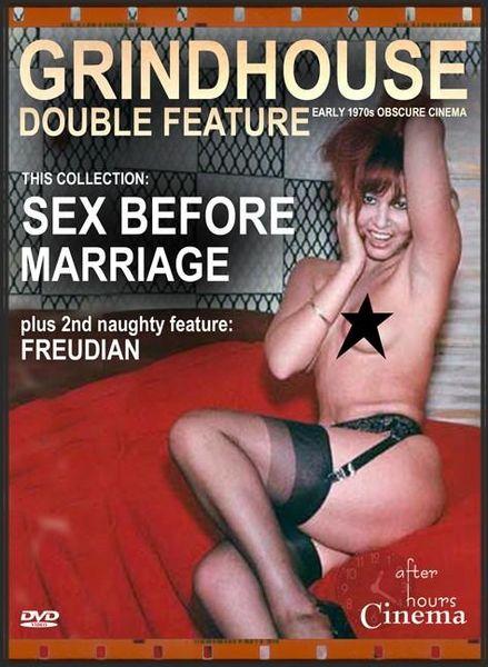 1970 год секс