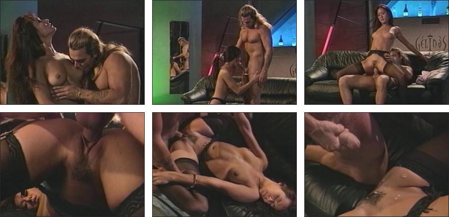 Азия классические порно фильмы