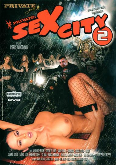 город секса 3 фильм смотреть