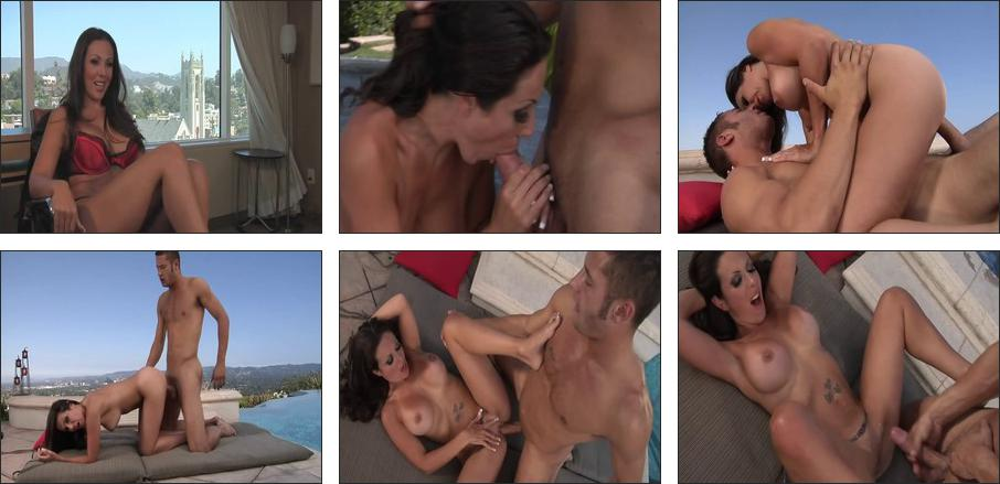 Opinion you Amy fisher sex scene remarkable