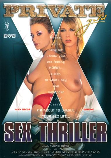 Sex slaves movie shy love