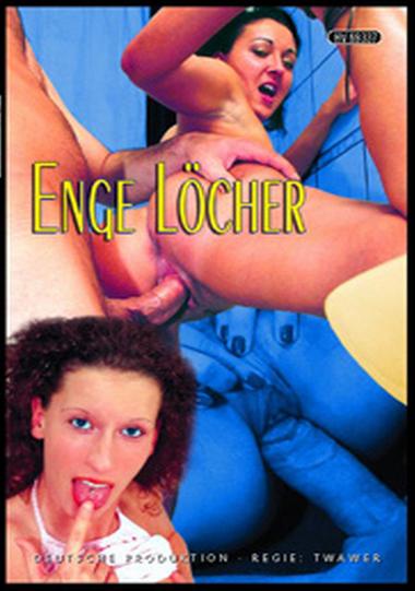 Enge Locher