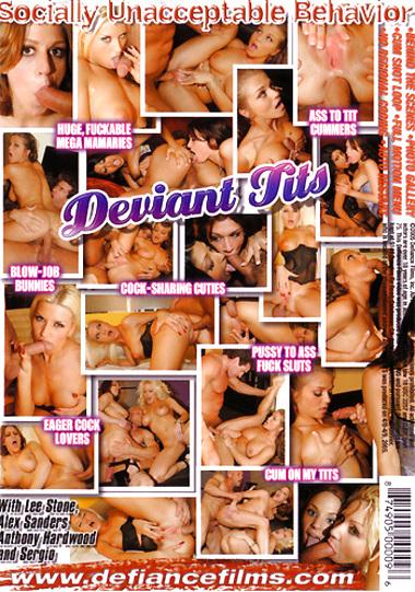 Deviant Tits